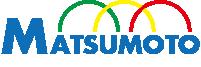 松本運送丨熊本県の一般貨物運送・青果物配送